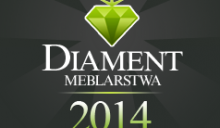 diament2014