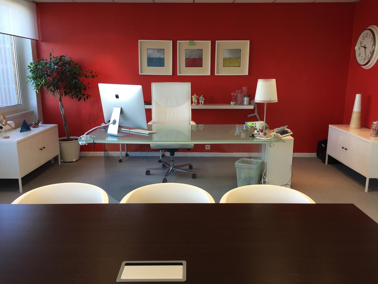 office-1177468_1280