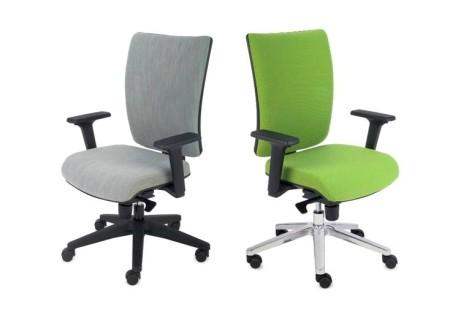 krzeslo biurowe Kim Grospol