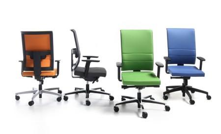 fotele obrotowe jott_1T2